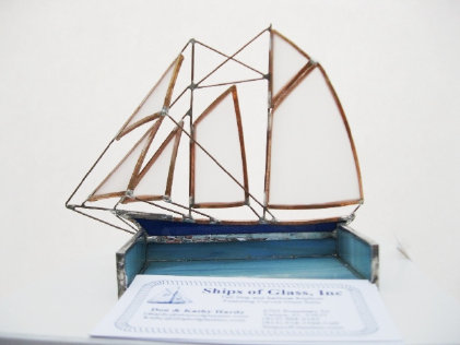 ships_of_glass_2012007001.jpg